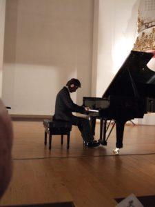 Roberto Comminati