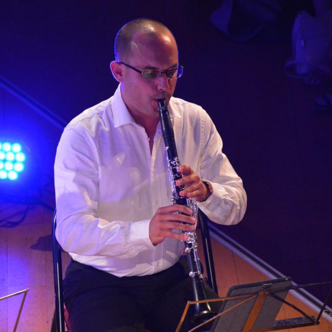 Jean-Luc Votano
