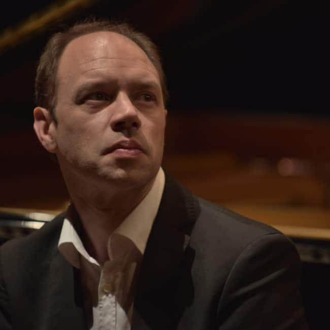 Olaf John Laneri