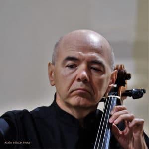 Alexandre Dmitriev