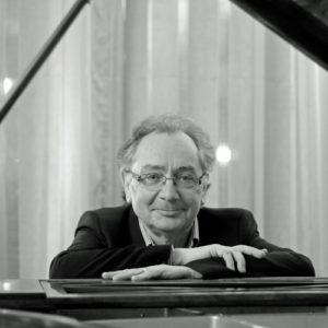 Alain Raës